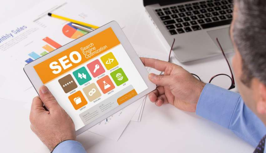 Which is the Best SEO Company Dwarka?